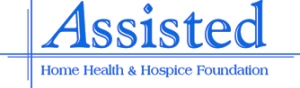 Assisted-Hospice-Foundation-Logo-New