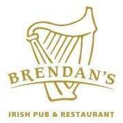 Brendans