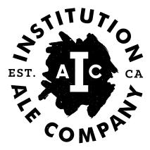 Circle Logo w Texture (High Res)