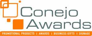 Conejo Awards Logo Only