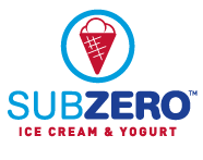 logo-sub-zero-icecream