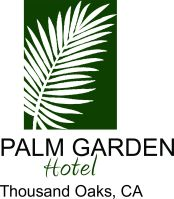 Palm Garden CA