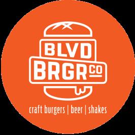 BLVDBRGRco_LOGO-2