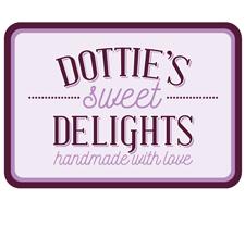 Dotties_Logo_Rect