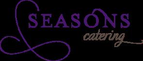 seasons logo