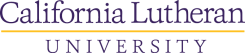 California_Lutheran_University_logo_starting_2014
