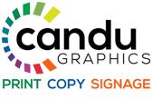 Candu Printing