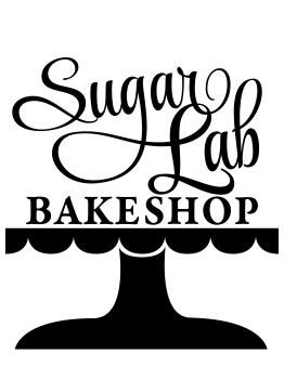 Sugar Lab.jpg