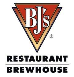 blt4b2313b3637b6daa-BJs-Restaurant-Logo