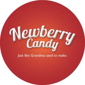 Newberry Candy.jpg
